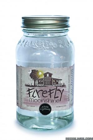 firefly-moonshine