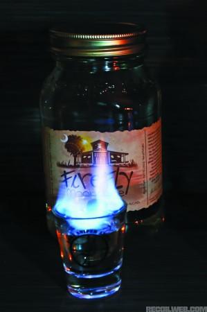 moonshine-burn-test