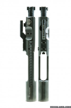 rubber-city-armory-loq-mass-complete-bcg-with-adjustable-gas-key