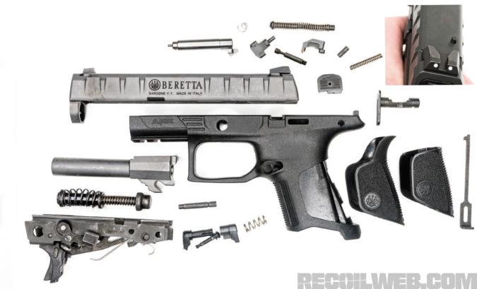 Beretta.04
