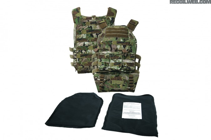 tvr-tactical-pico-direct-action-carrier-with0t520sp-soft-armor