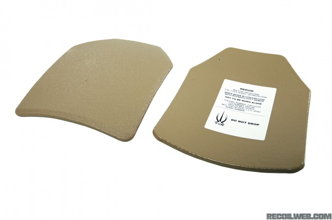 tyr-tactical-ultra-low-vis-ballistic-plate