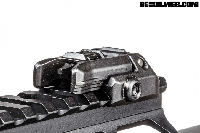 back-up-iron-sights-buyers-guide-magpul-mbus-pro-004
