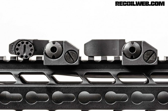 back-up-iron-sights-buyers-guide-troy-industries-folding-battle-sight-002