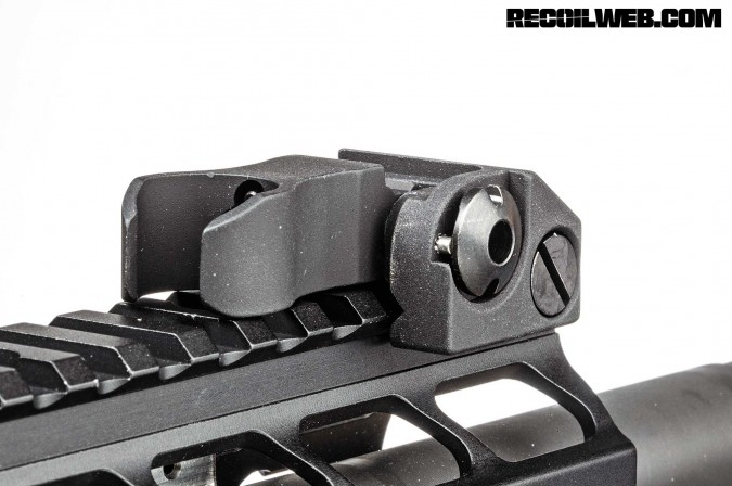 back-up-iron-sights-buyers-guide-troy-industries-folding-battle-sight-004