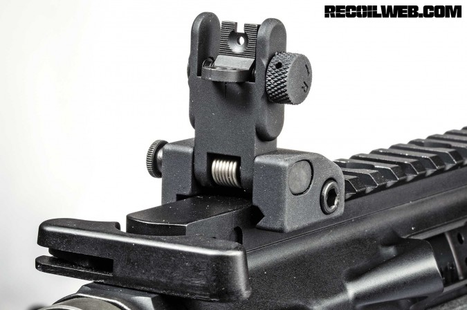back-up-iron-sights-buyers-guide-wilson-combat-quick-detach-sight-set-006
