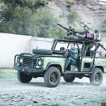 1987-land-rover-defender-profile-driving