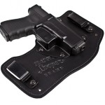Blade Tech New Hybrid Tuckable Holster photo