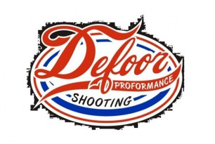 Defoor Shooting Proformance