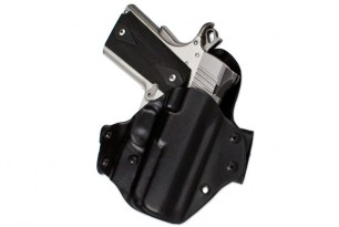 Eclipse Holster