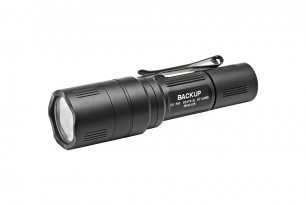SureFire EB1 - Tactical
