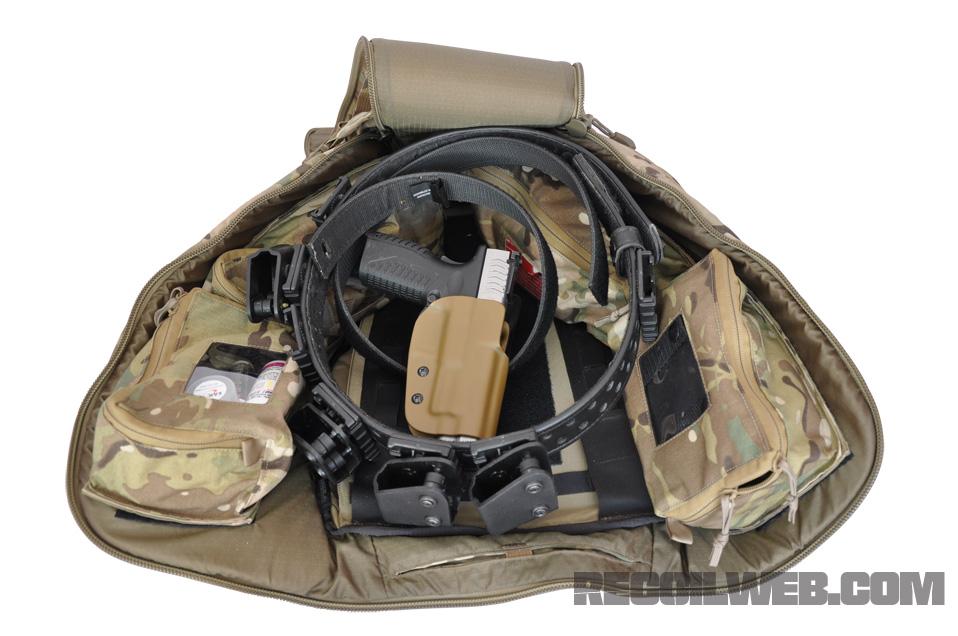 cb15889b1 Arc'teryx Khard 45 Pack | RECOIL