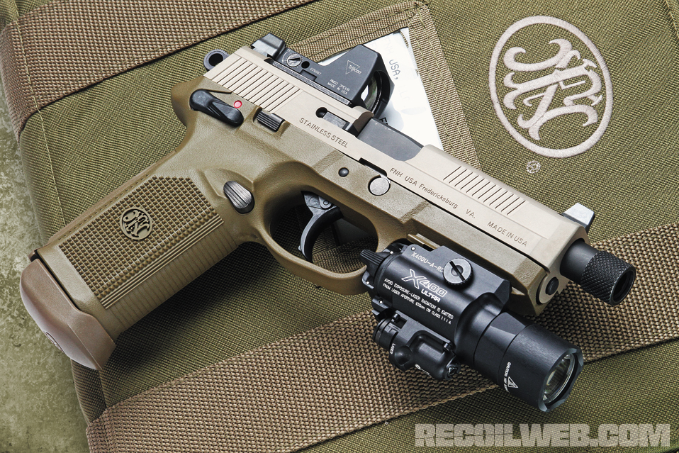 FNX-45-Tactical.jpg