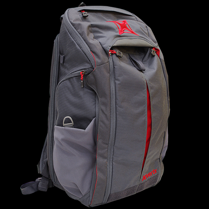 kitchen sink backpack with Gamut Plus Edc Now Online 40647 on Sink full of dishes clipart also Muji Body Fit in addition Stock Photos Washing Dishes Image10153333 furthermore Used Car Shopping 2000 Dollar Rule moreover Watch.