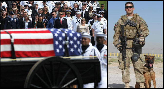 Happy Memorial Day Weekend - the real cost - Sean Brazas-2