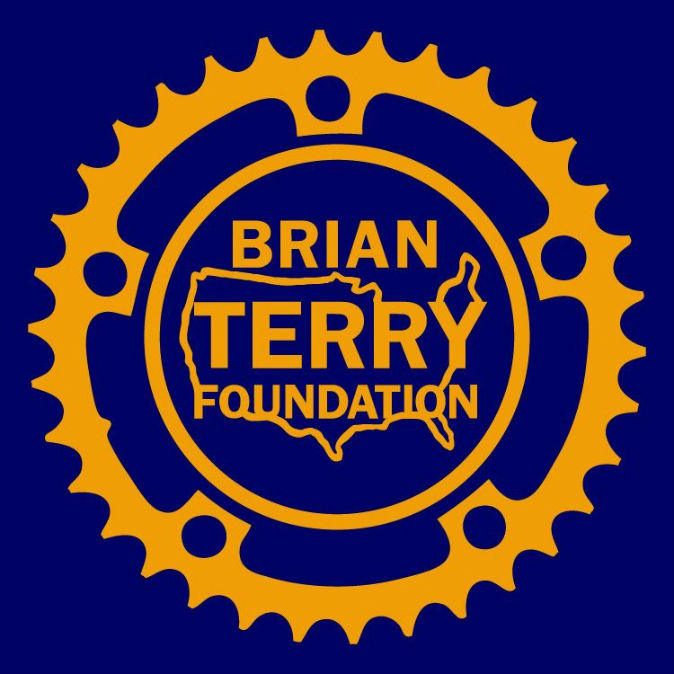 Trek AAR Brian Terry Foundation