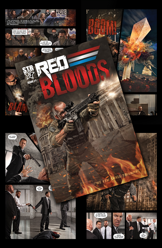 RED BLOODS teaser WEB-1