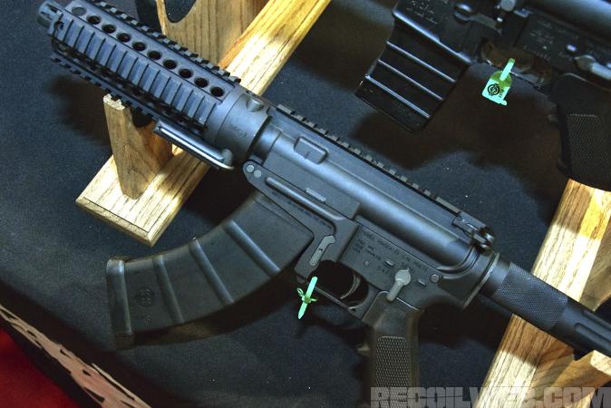 Rifle_RoundUp009
