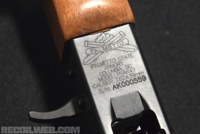 Rifle_RoundUp013