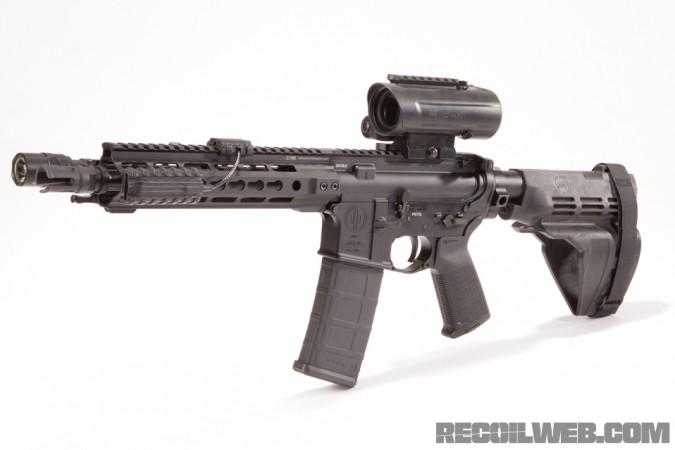SIG-SAUER-SB15-Arm-Brace 2