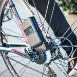 ride-a-long-pedal-power-charger-9e01_600
