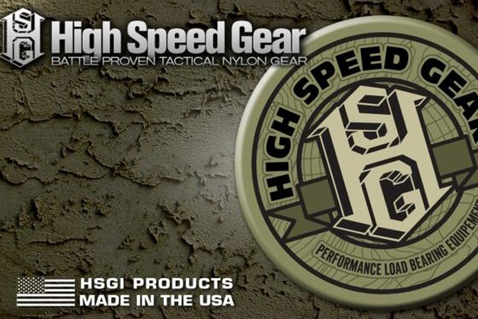 HSGI_Speed_Clip006