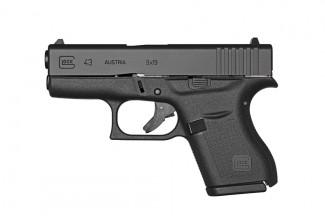 Glock-G43-01