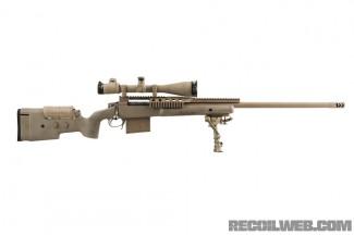 McMillan-TAC-338
