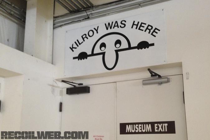 Air_Museum016