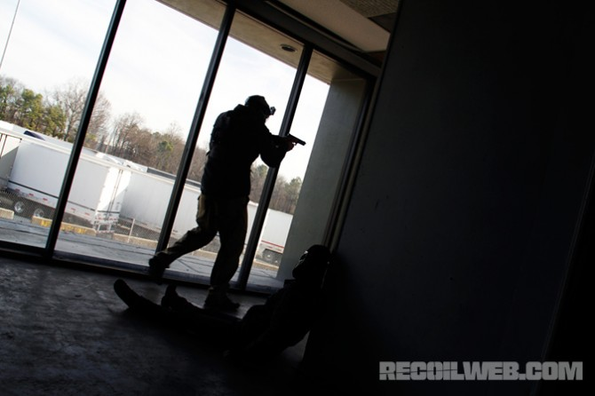 Pucciarelli-Lessons Learned -Sage Active Shooter for Armed Citizens5