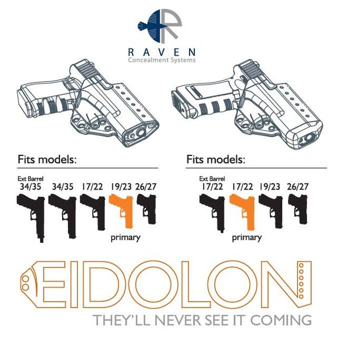 RCS Eidolon2