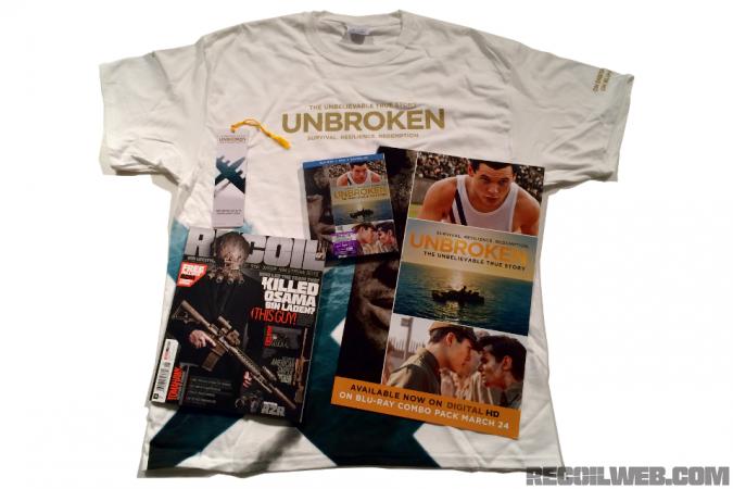 Unbroken-03-
