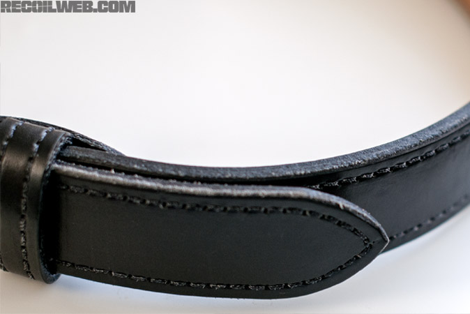 Mean_Gene_Leather003