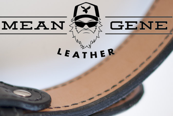 Mean_Gene_Leather009