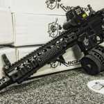 Gripstop-B5Systems-Skeletonized-4