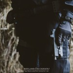 Kevin Markland Photography - SKD Tactical 5