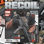 Recoil-21-Cover-Montage