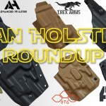 han_solo_ALG_6_second_featured