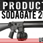 sodagate_xproducts