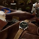 szanto_watches_featured