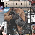 Recoil-22-Cover-Montage