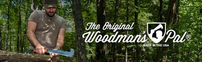 The Woodman's Pal 75th Anniversary Contest 02