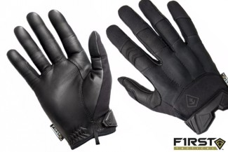 first_tactical_gloves
