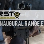 first_tactical_media_day_featured2