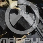 magpul_soft_goods_featured