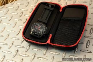 Luminox-Watch-Case