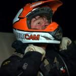 Jeff Benrud Team MultiCam Baja 1000-2