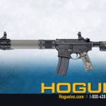 hogue)grip_15degree_featured