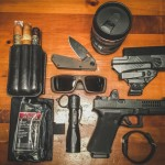 RECOIL-EDC-Featured-6967