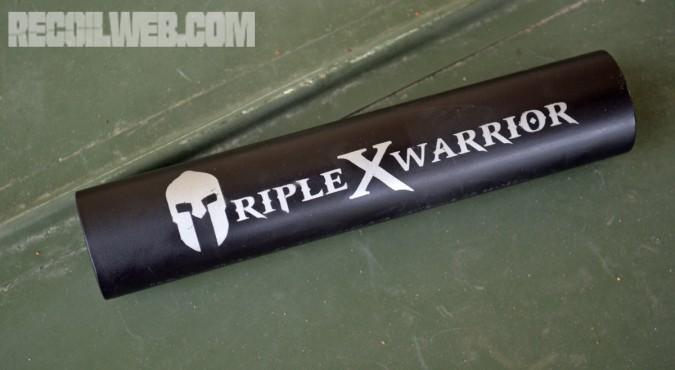 triplex 001